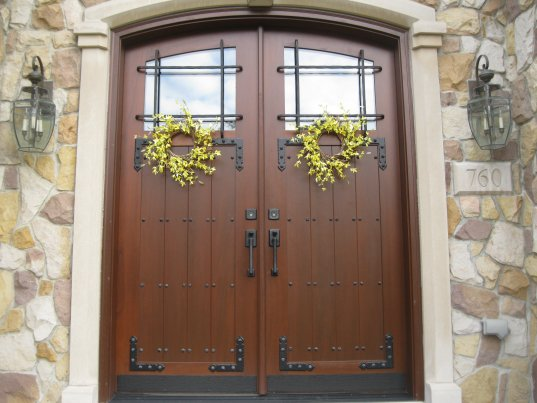 Residential Services Garage Doors In Pittsburgh